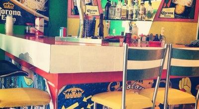 Photo of Bar Bartolomeo at C. Puente, Mexico