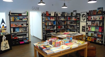 Photo of Bookstore Datta at 10 Rue Du Griffon, Lyon 69001, France