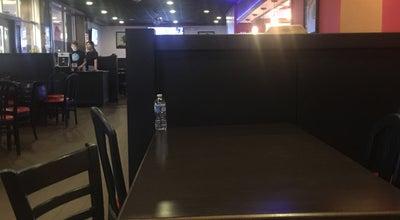 Photo of Korean Restaurant Bonchon Chicken - Annandale, VA at 7215 Columbia Pike, Annandale, VA 22003, United States