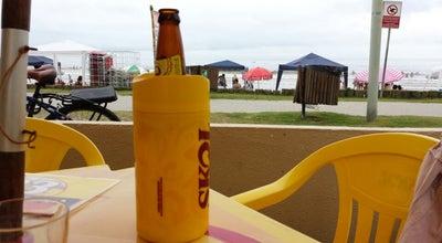 Photo of Beer Garden 23 Bar e Petiscaria at Brazil