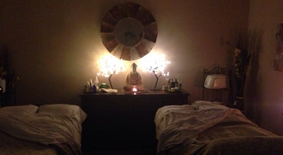 Photo of Spa Napa Valley Massage and Wellness at 1227, Napa, Ca 94559, United States