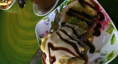 Photo of Burger Joint Ba'e Palm Burger at Tunjang, Malaysia