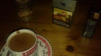 Photo of Music Venue Osmanlı Cafe at Seydisehir, Konya Seydisehir, Turkey