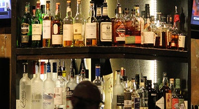 Photo of Gastropub Menotomy Grill & Tavern at 25 Massachusetts Ave, Arlington, MA 02474, United States