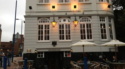 Photo of Pub Duke's Head at 8, London SW15 1JN, United Kingdom