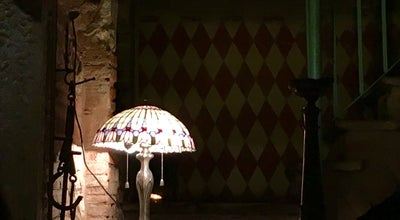 Photo of Italian Restaurant Ristorante Vasco Da Gama at Via Musei, 4, Brescia, Italy