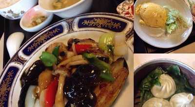 Photo of Chinese Restaurant 中国菜館 花梨 at 南矢三町2-1-48, 徳島市 770-0005, Japan