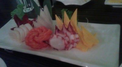 Photo of Sushi Restaurant August 8 at 1066, Hamilton, ON L9C 3A9, Canada