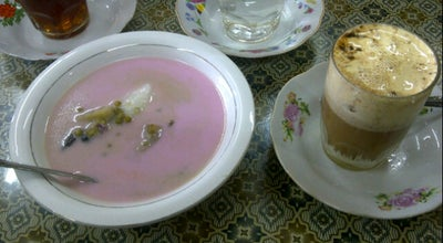 Photo of Breakfast Spot Boffet Embun Pagi at Jl. Jend. Sudirman, Dumai, Indonesia
