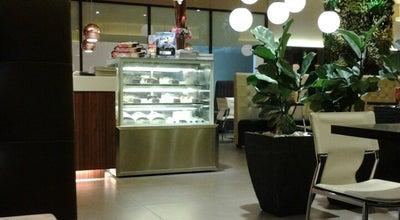 Photo of Pizza Place Vivo Pizza at Setia Tropika, Johor Bahru, Malaysia