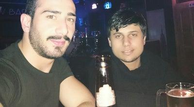 Photo of Cuban Restaurant Nev Cafe&Bar at Turkey