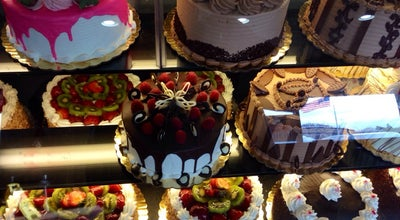 Photo of Bakery Dearborn Sweets at 6456 Greenfield Rd, Detroit, MI 48228, United States