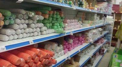 Photo of Cupcake Shop Fast Bakery Supplies at Malaysia