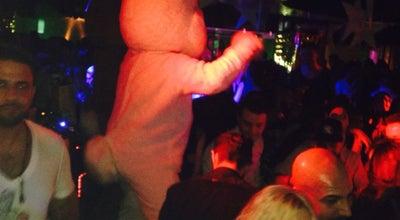 Photo of Nightclub Club Maskara at Fürth, Germany