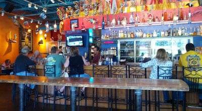 Photo of Mexican Restaurant Panzon's at 8710 Lackman Rd, Lenexa, KS 66219, United States