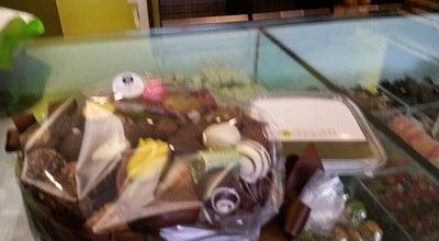 Photo of Bakery Bakkerij Robberecht at Sint-amandsesteenweg, Bornem 2880, Belgium