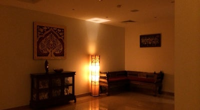 Photo of Spa Sawasdee Thai Spa& Massage at Qatar