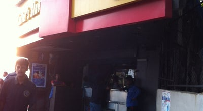Photo of Fried Chicken Joint Carter's Blue at Off Ccd, Mumbai 400050, India