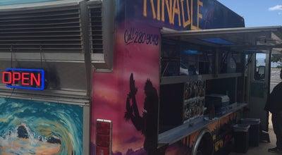 Photo of Food Truck Kinaole Grill at 77 Alanui Kealii Dr, Kihei, HI 96753, United States