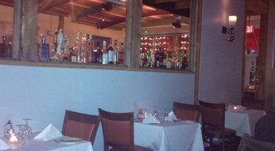 Photo of Tapas Restaurant La Paella Tapas Wine Bar & Restaurant at 44 Main St, Norwalk, CT 06851, United States