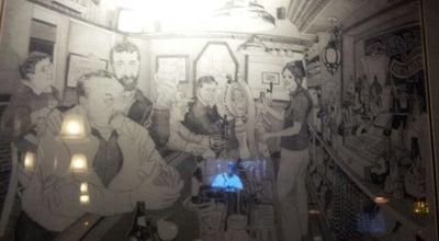 Photo of Italian Restaurant Faraday's at 17 W Main St, Smithtown, NY 11787, United States