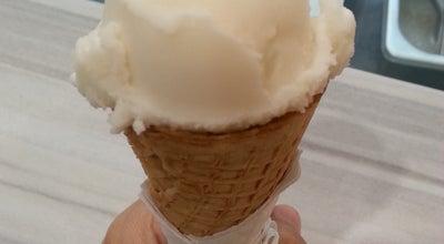 Photo of Ice Cream Shop Sangkaya at G, Seremban 70300, Malaysia