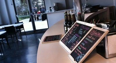 Photo of Cafe Estruch Bar at Sant Isidre 140, Sabadell, Spain
