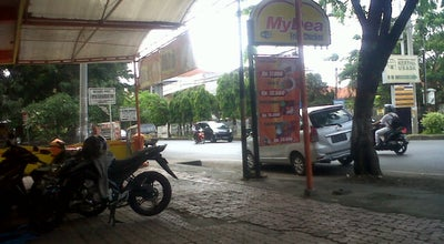 Photo of Fried Chicken Joint My Dea - Fried Chicken at Jl. Untung Surapati, Singaraja, Indonesia