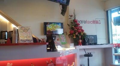 Photo of Tea Room Share Tea 歇脚亭 at Malaysia