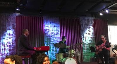 Photo of Restaurant Venkman's at 740 Ralph Mcgill Blvd Ne, Atlanta, GA 30312, United States