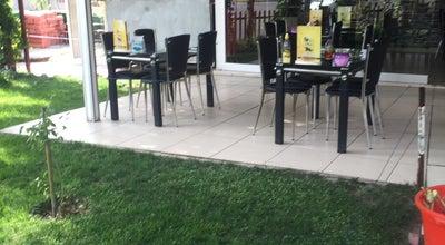 Photo of Breakfast Spot gunaydin gozleme salonu at Fatih Mah. Damla Marketin Karsinda, Turkey