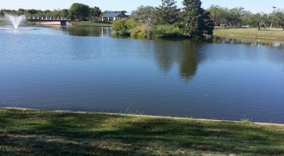 Photo of Park Northwest Park at 2800 Cheyenne St, Irving, TX 75062, United States