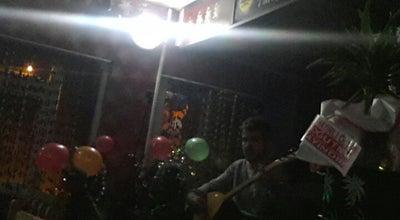 Photo of Music Venue hancı türkü evi at Kimlik Mağazası Karşısı, Ağrı Merkez, Turkey