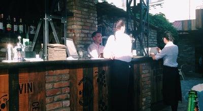 Photo of BBQ Joint Dvir at Вул. Симона Петлюри, 3, Rivne 33028, Ukraine