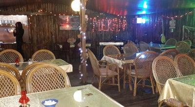 Photo of Music Venue Mekan Türkü Cafe at Yarımca, Kocaeli/izmit, Turkey