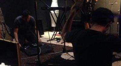 Photo of Jazz Club E Studios at Malaysia