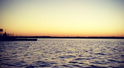 Photo of Lake Lake Arlington at 6300 W Arkansas Ln, Arlington, TX 76016, United States