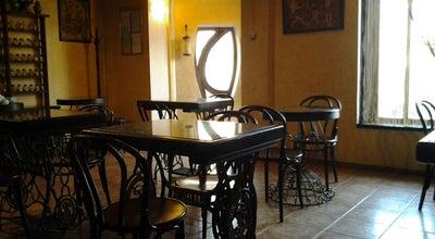 Photo of Tea Room Чайна колекція at Вул. Гоголя, 226, Черкаси 18000, Ukraine
