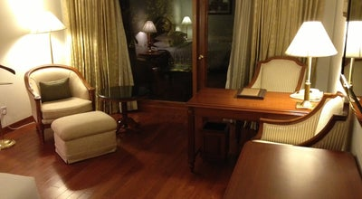 Photo of Resort Jaypee Palace Hotel at Jaypee Palace Hotel, Agra 282003, India