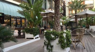 Photo of Hotel Cotton House Hotel Barcelona at Gran Via De Les Corts Catalanes 670, Barcelona 08010, Spain