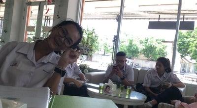 Photo of Dessert Shop Smile Ice & Coffee at เมืองกำแพงเพชร 62000, Thailand