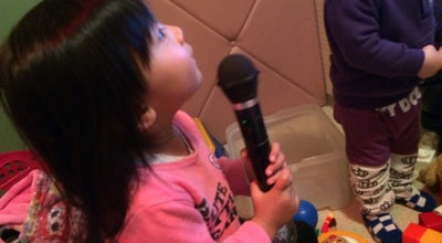 Photo of Karaoke Bar シダックス 町田金森クラブ at 金森540-1, 町田市 194-0012, Japan