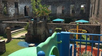 Photo of Museum Savannah Children's Museum at 655 Louisville Road, Savannah, GA 31401, United States