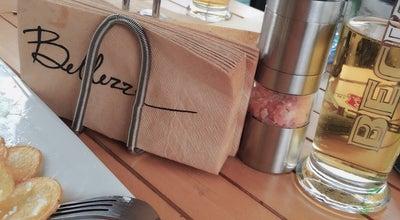 Photo of Cafe Bellezza at Казанлък, Bulgaria