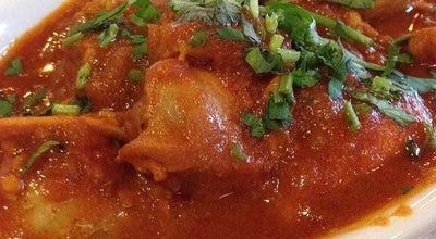 Photo of Spanish Restaurant Tasca De Espana at 8770 Sw 24th St, Miami, FL 33165, United States
