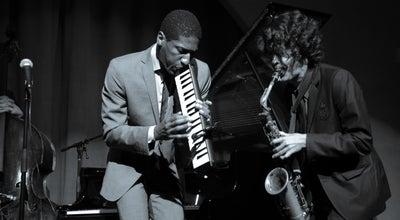 Photo of Jazz Club Jazz At Lincoln Center Doha at St Regis Doha, Doha 14435, Qatar