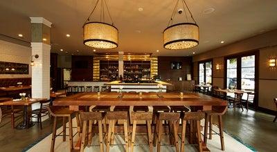 Photo of Mexican Restaurant Sabrosa at 3200 Fillmore St., San Francisco, CA 94123, United States