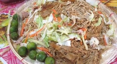 Photo of Chinese Restaurant La Moda Panciteria at Laoag City, Philippines