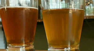 Photo of Brewery Bennidito's Brewpub at 1909 E Sprague Ave, Spokane, WA 99202, United States