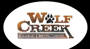 Photo of Brewery Wolf Creek Restaurant & Brewing Co. at 27746 Mcbean Pkwy, Santa Clarita, CA 91354, United States